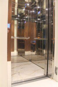 שירות מעליות - שירות למעליות